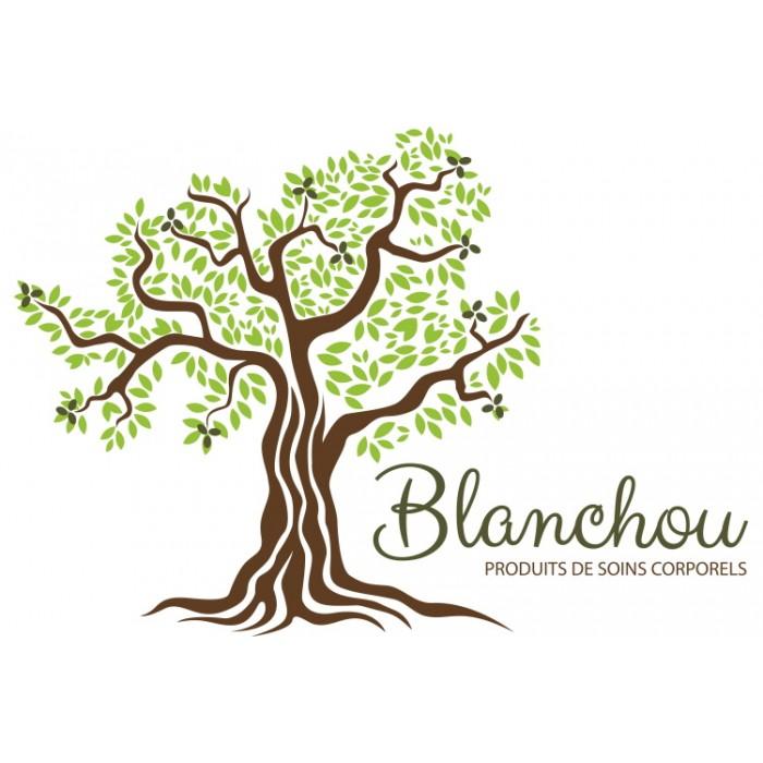 La Savonnerie Blanchou